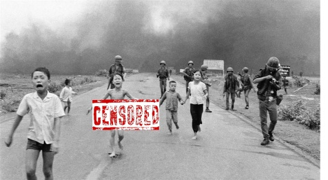 03_Napalm girl-nickut (1)
